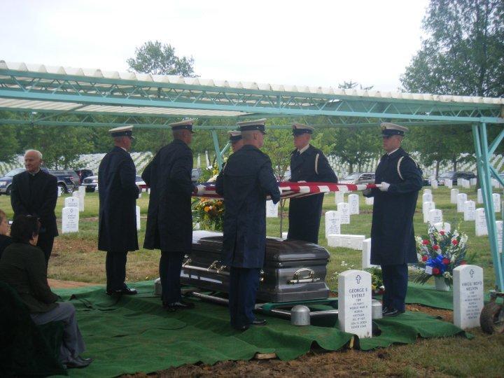 Joe Funeral.jpg