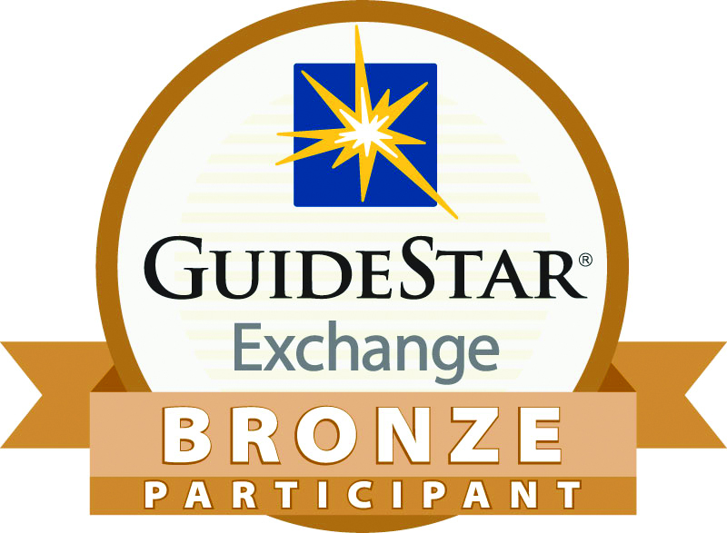 Coast Guard Tactical Law Enforcement Foundation is a Bronze-level GuideStar Exchange participant, demonstrating our commitment to transparency.