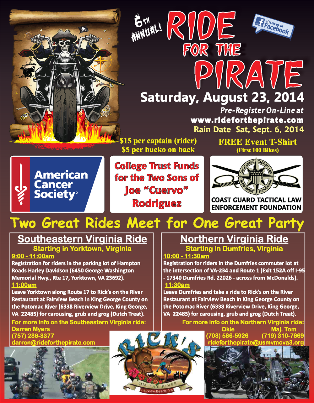 Ride for the Pirate 2014-2.png