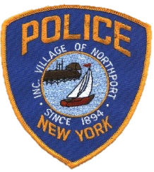 Northport NY Police Benevolent Association