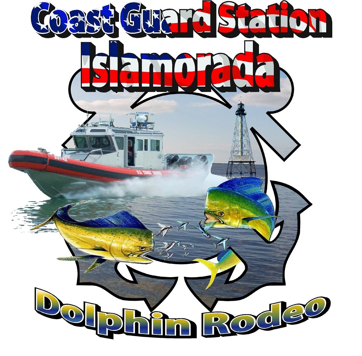 Events — Coast Guard Tactical Law Enforcement Association