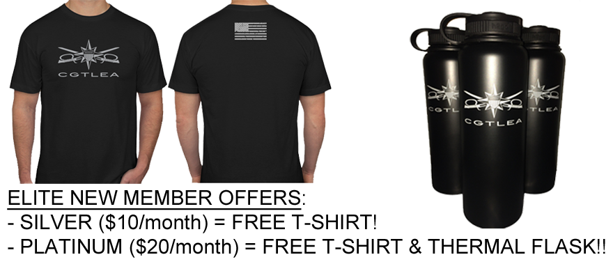 CGTLEA T-Shirt Offer.png