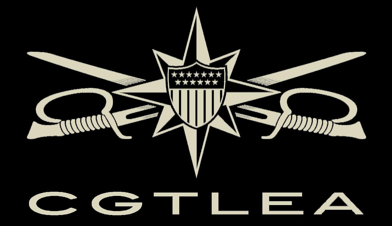 Joe Coast Guard Tactical Law Enforcement Association