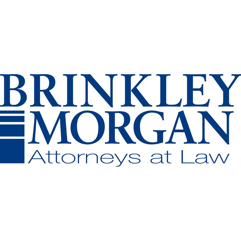Brinkley Morgan.png