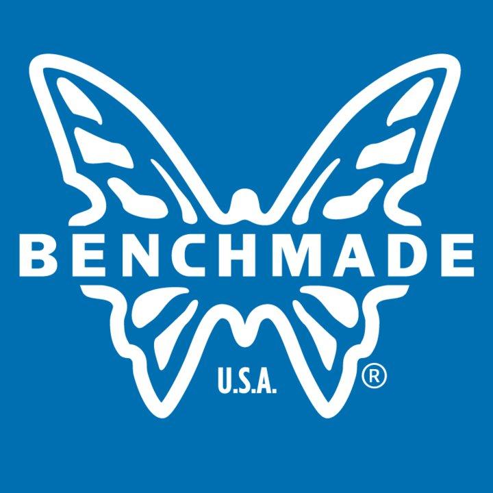 Benchmade.jpg