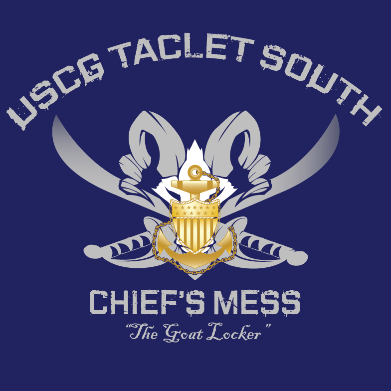 TACLET South CPO Mess.png