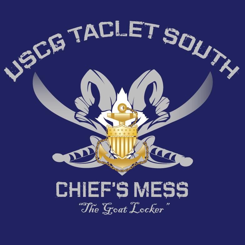 TACLET South CPO Mess.png