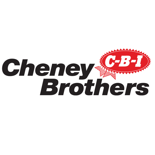 Cheney Brothers.png