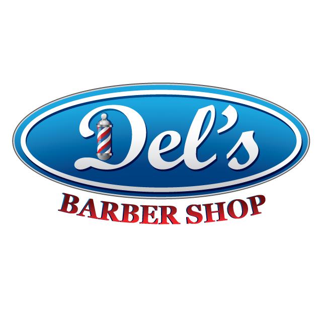 Dels Barber Shop.png