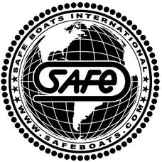 SAFE square.png