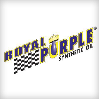 Royal Purple sq.jpg
