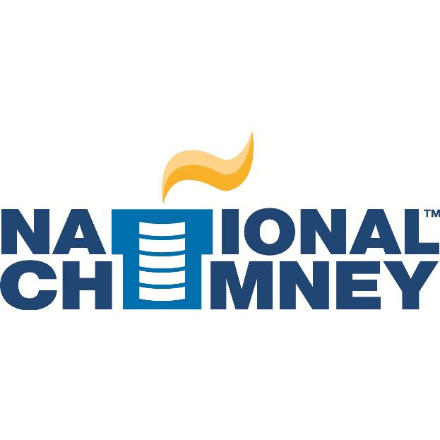 National Chimney square.jpg