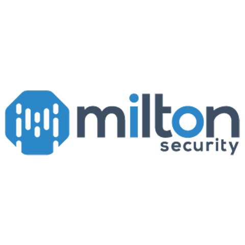 Copy of Milton Security