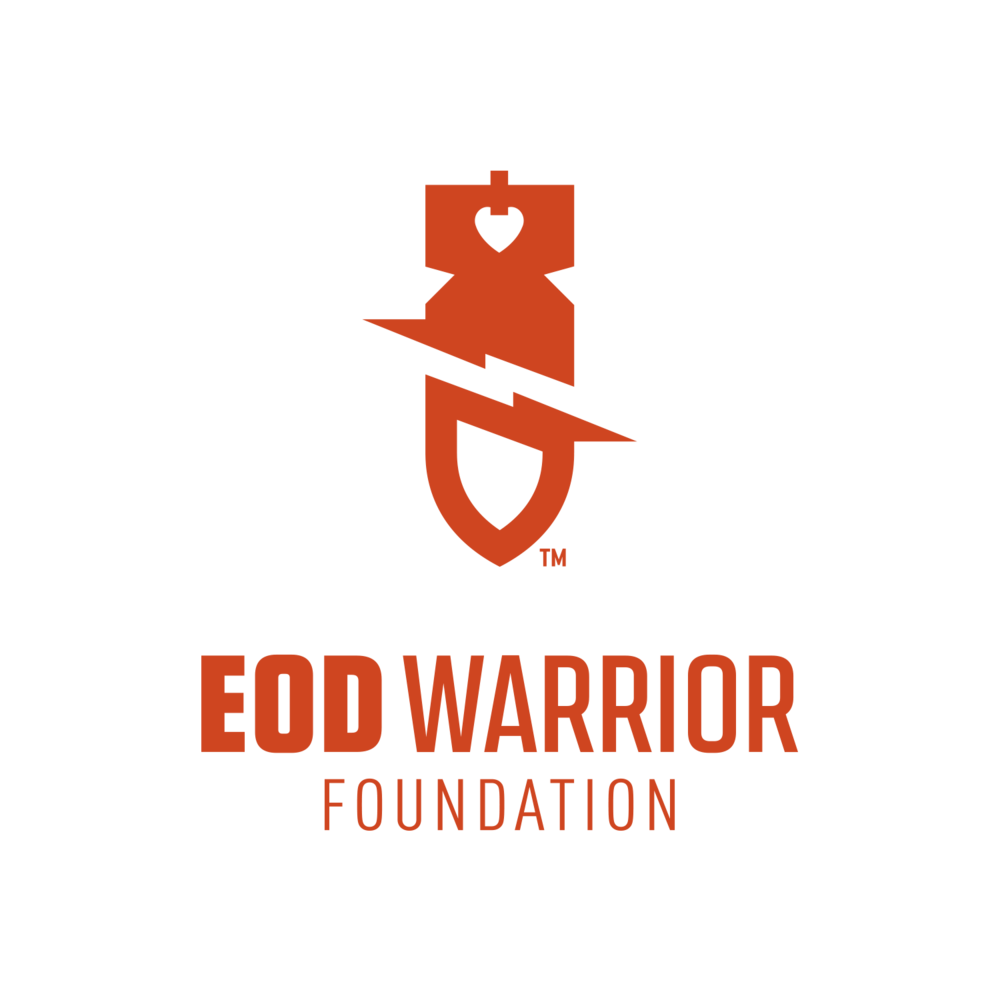 EOD Warrior Square.png