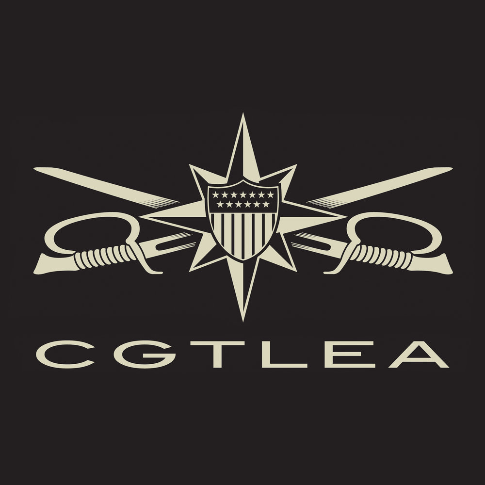 CGTLEA_Military-Logo-Square.jpg
