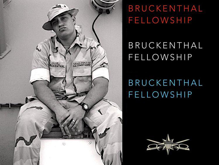 Bruck Banner.jpg