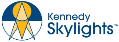 Kennedy Skylights.jpg