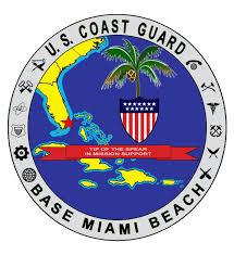 Miami Logo.jpg