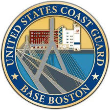 boston logo.jpg