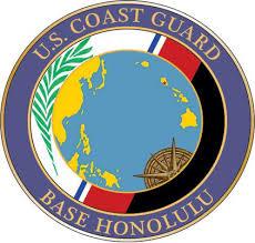 honolulu logo.jpg