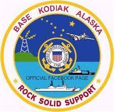 kodiak logo.jpg