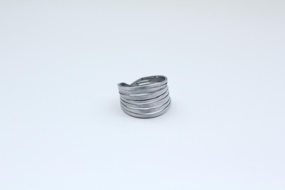 pierced ring.jpg