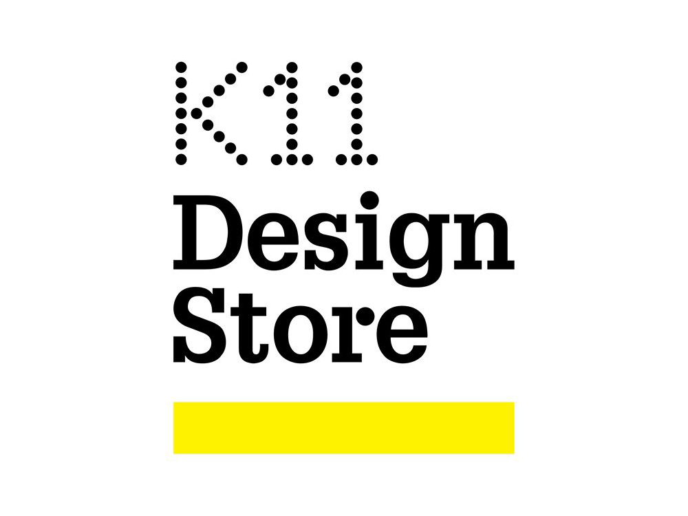 pop up store in K11 Design store