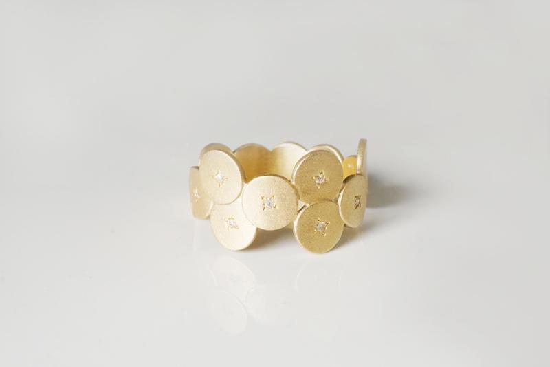 spangle seven beads ring.jpg