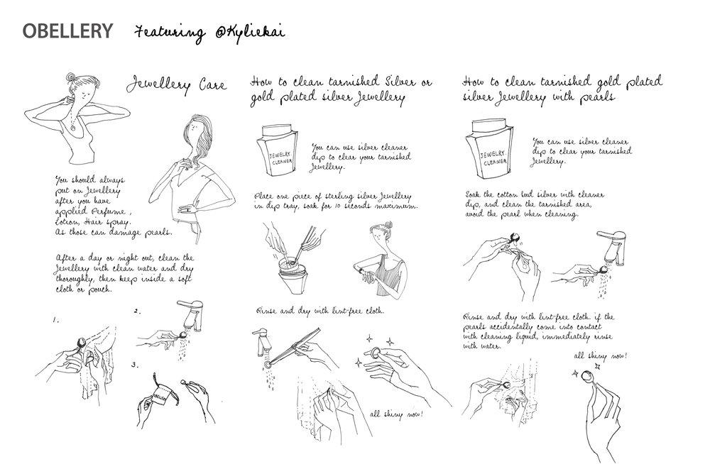 Obellery-JewelleryCare
