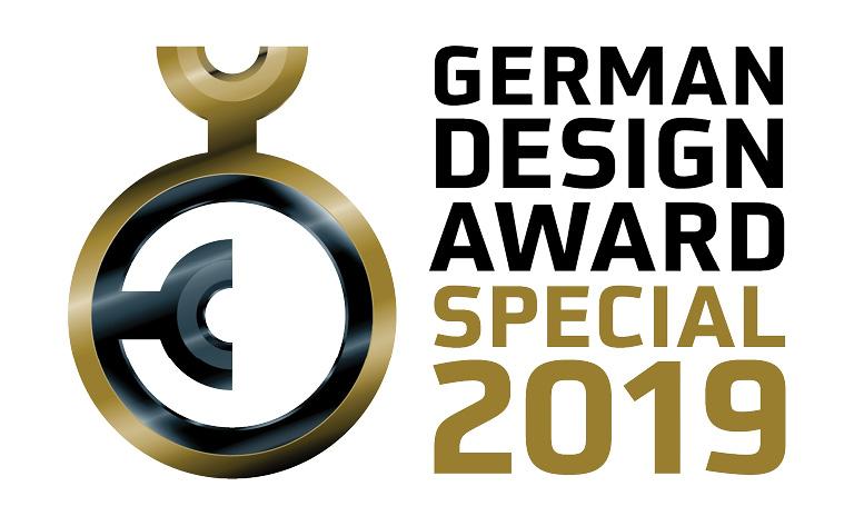 geman design award.jpg