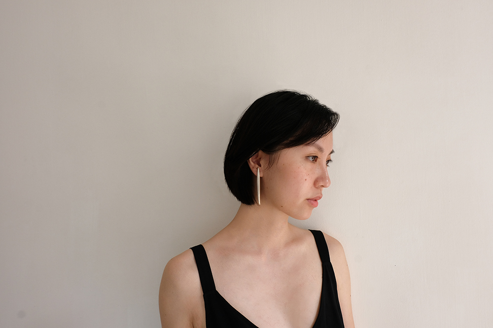 CACTILE EARRINGS-M01.jpg