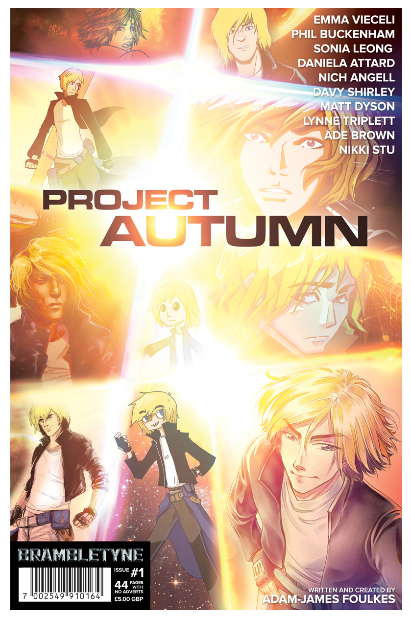 ProjectAUTUMN-Issue1-Cover.png