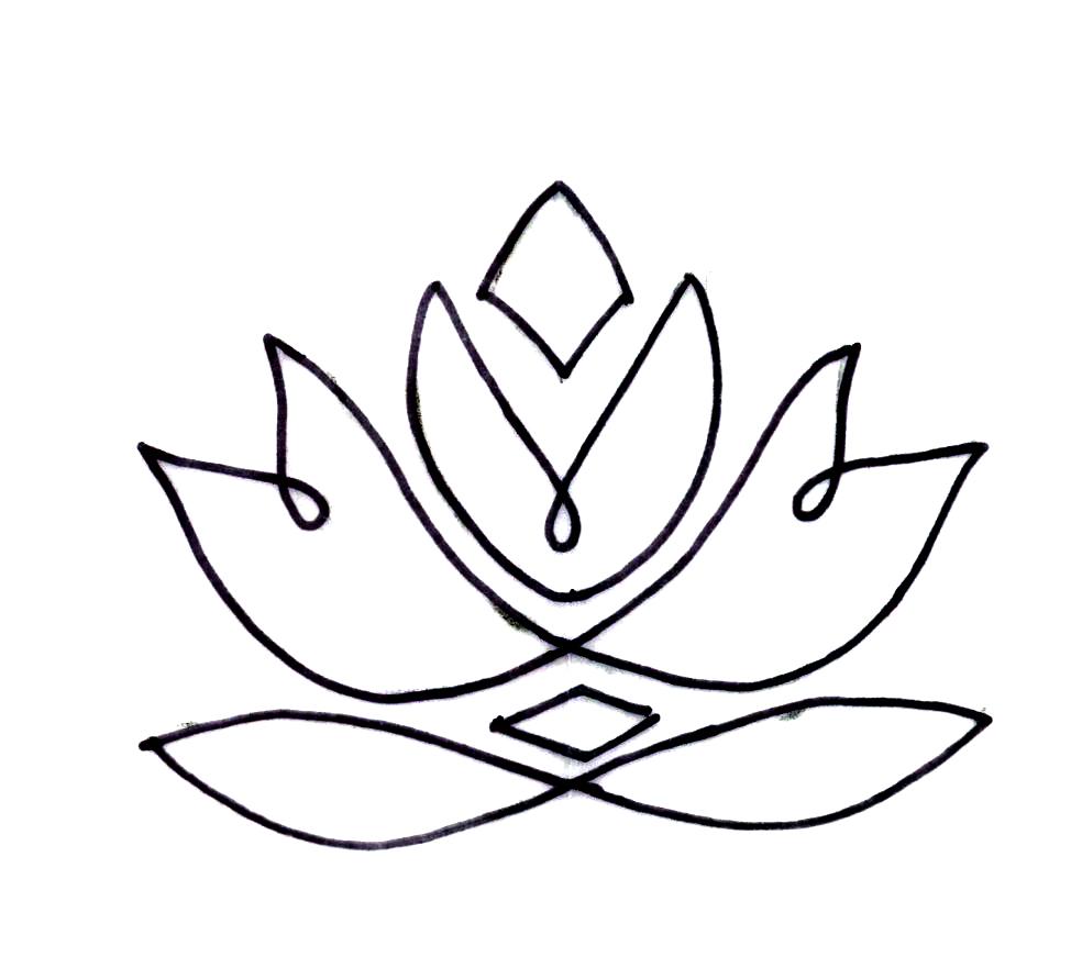 Lotus-Sketch.jpg