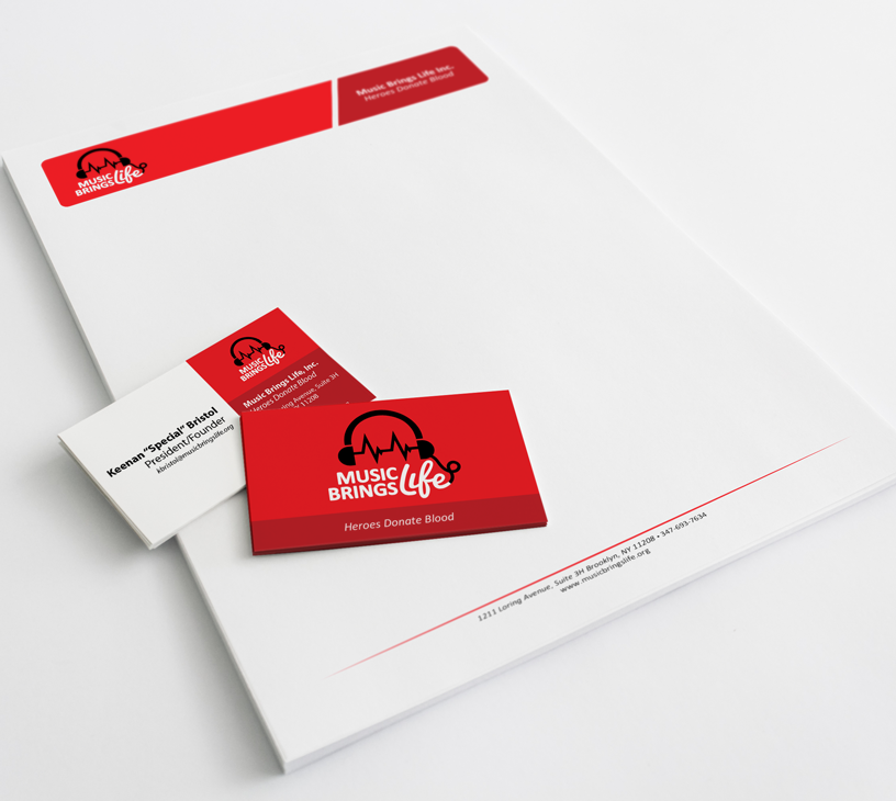 Stationery-Mockup-for-Squarespace.png