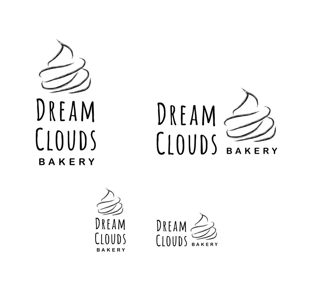 Portfolio_Dream Clouds 4.png