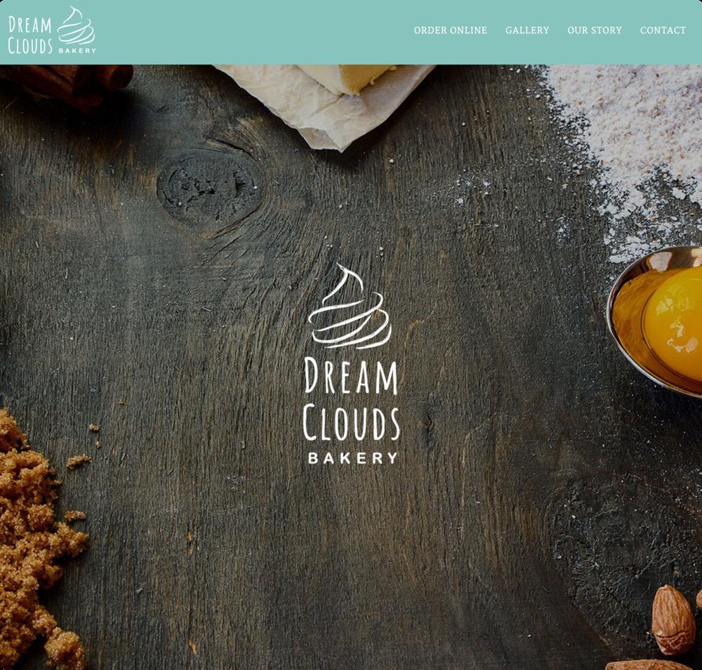 Portfolio_Dream Clouds1.png