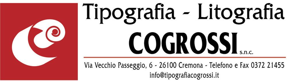 cogrossi.jpg