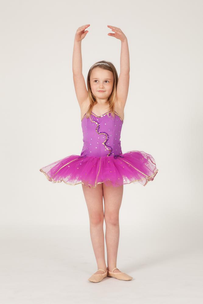 MyFoto Dance-16.jpg