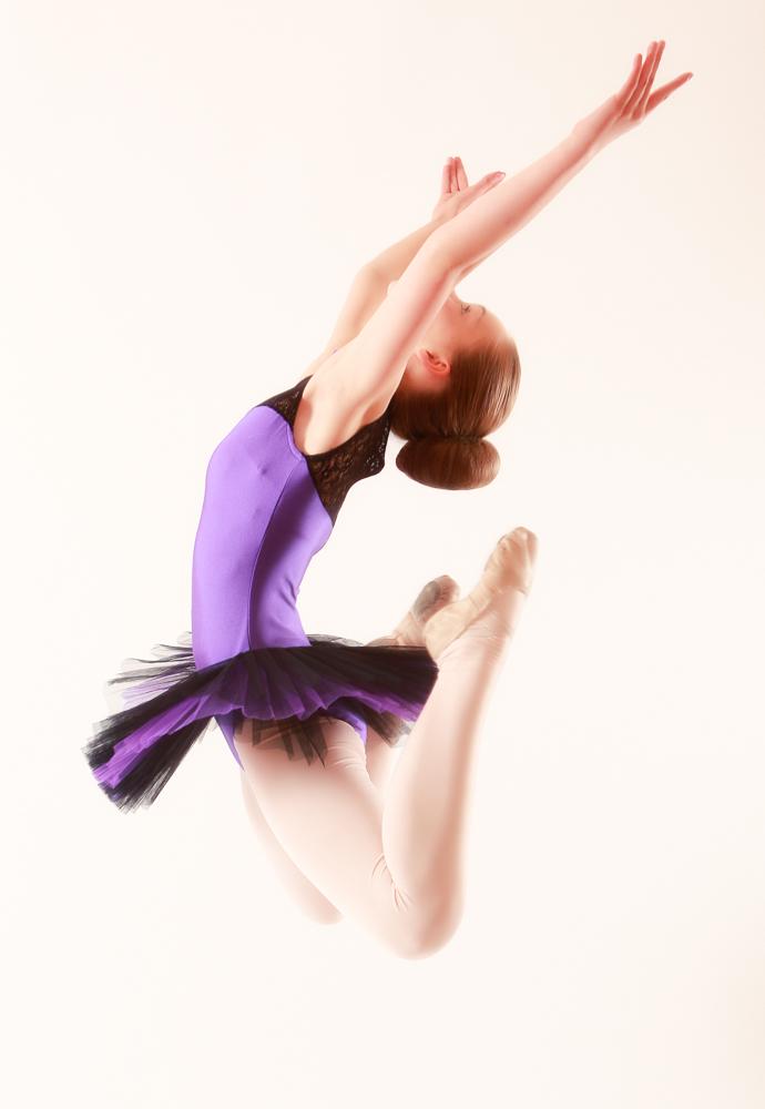 MyFoto Dance-9.jpg