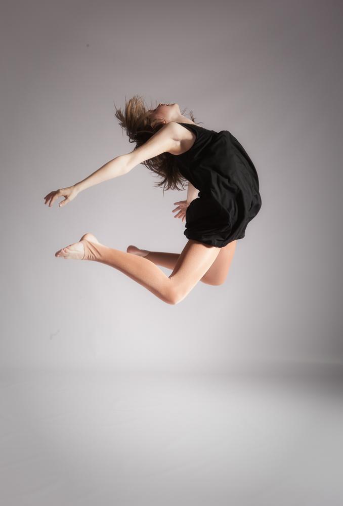 MyFoto Dance-5.jpg