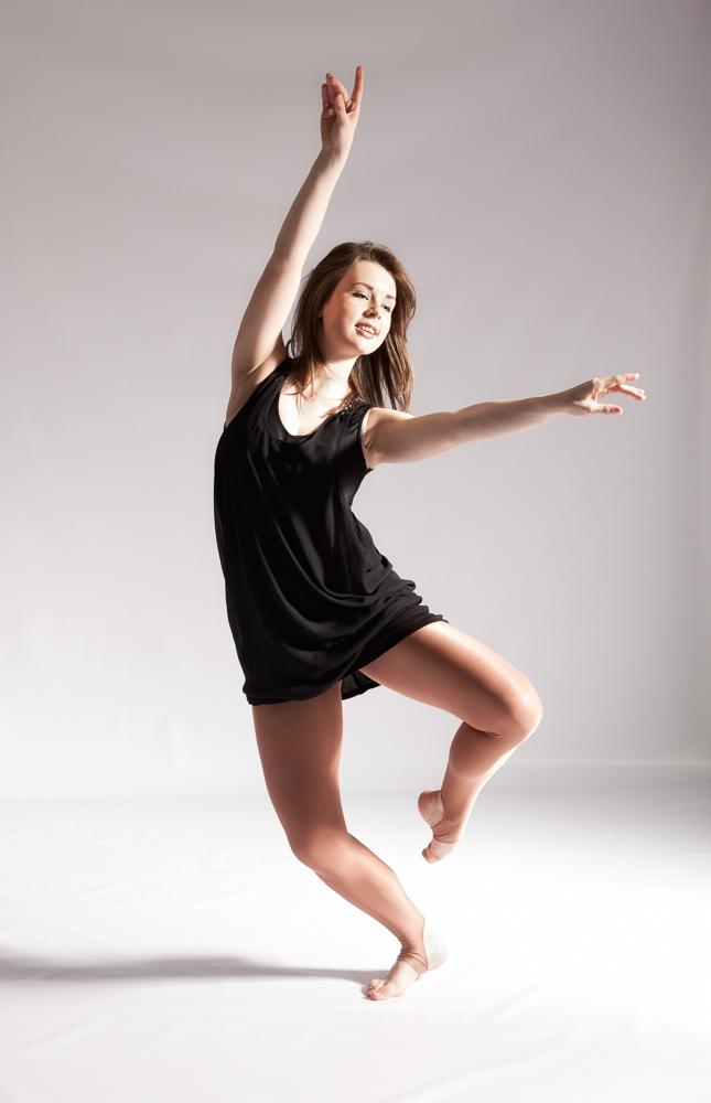 MyFoto Dance-4.jpg