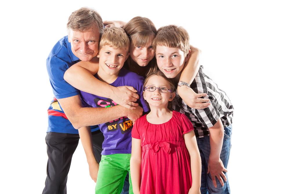MyFoto Familes-2.jpg
