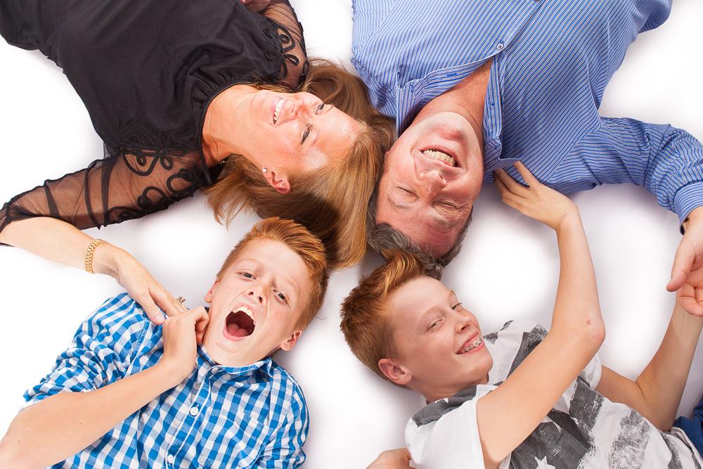 MyFoto Familes-3.jpg