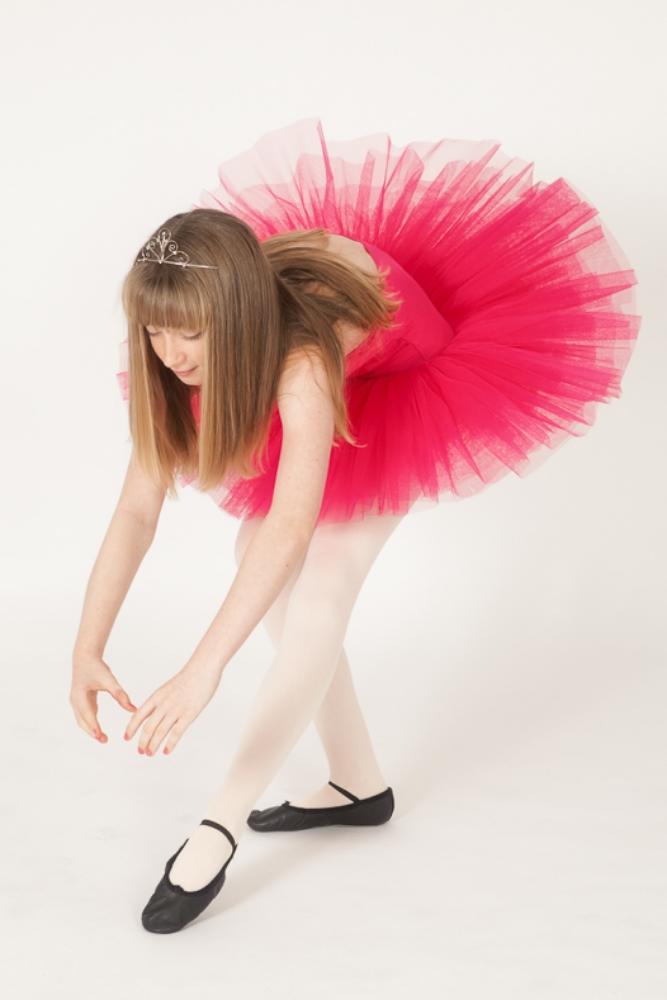MyFoto Dance-17.jpg