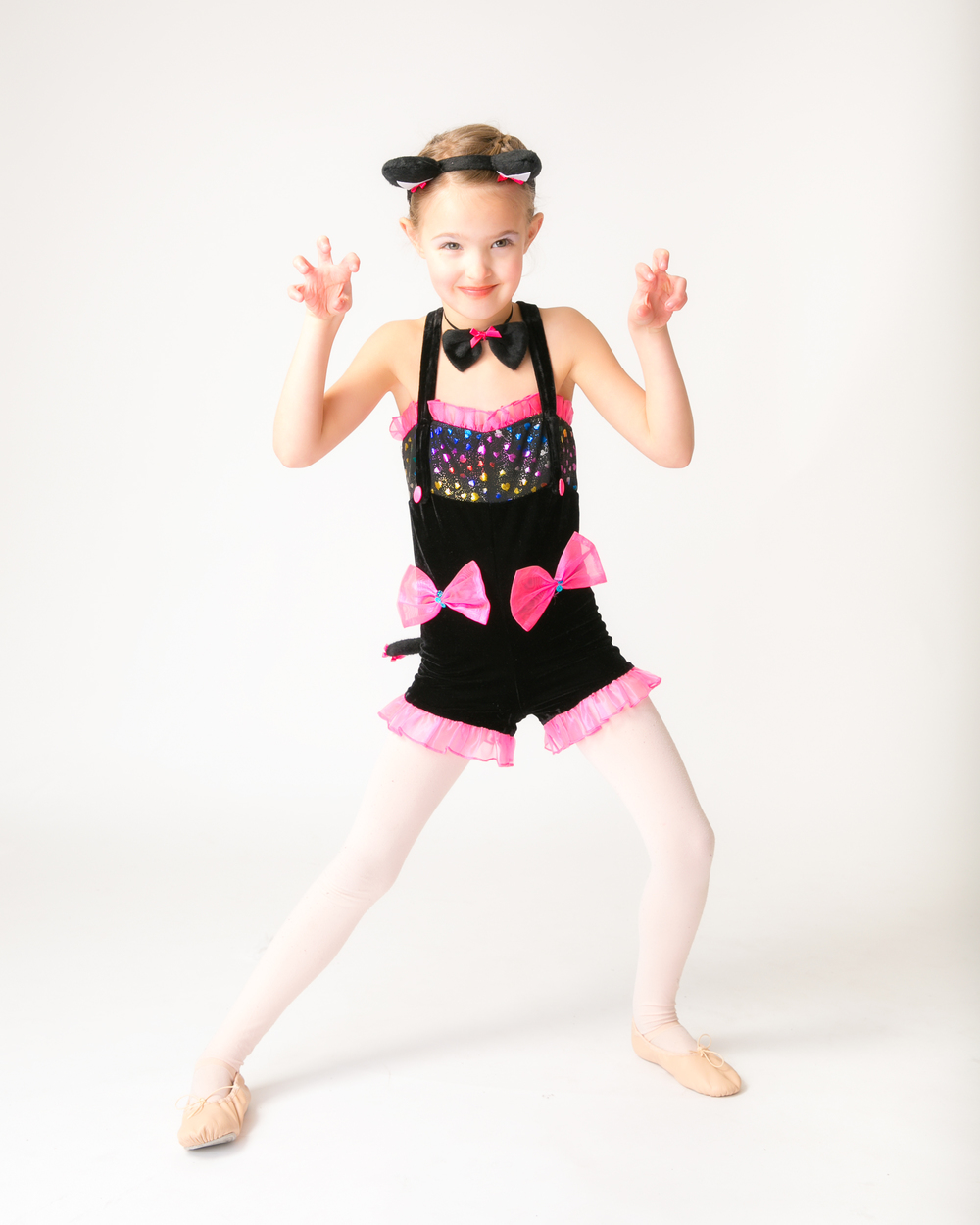 Dance-Photo-Lancashire