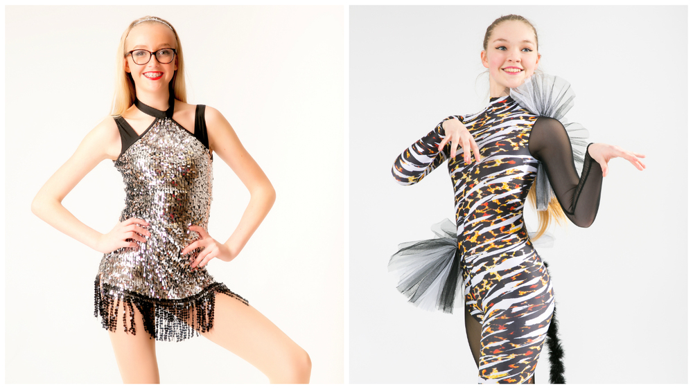 Dance-Photoshoot-Lancashire