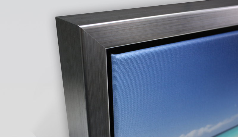Box_Frame_Canvas_800x463_2.jpg