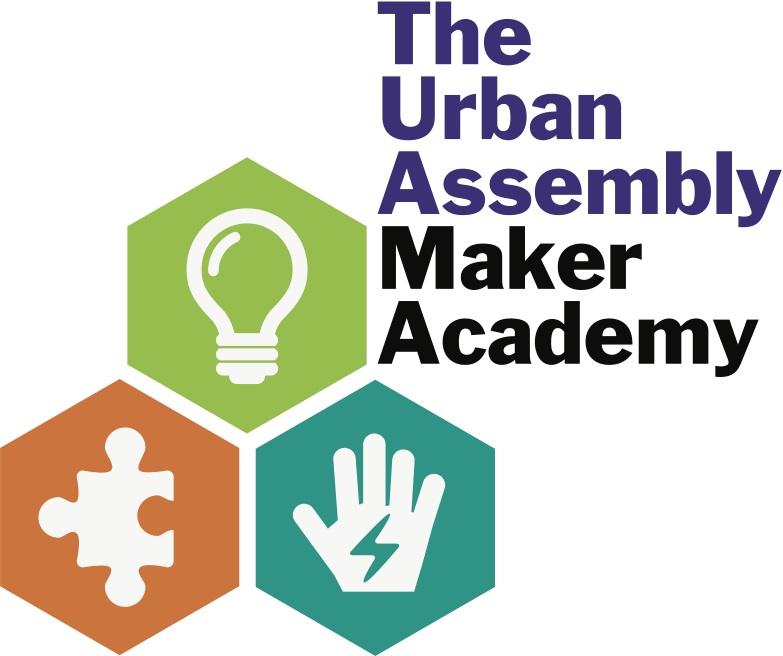 Calendar — UA Maker Academy