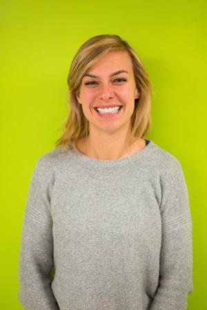 Morgan Riley   Special Education Coordinator  Morgan.Riley@uamaker.nyc