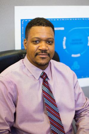 Stephen Roberts   Director of School Culture  stephen.roberts@uamaker.nyc